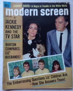 Modern Screen no 2 february 1965