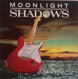 LP Moonlight Shadows