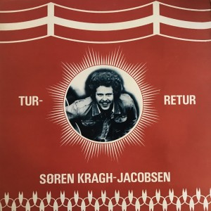 LP Søren Krag-Jacobsen Tur- Retur